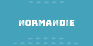 Consommons normand : quelques initiatives pour soutenir le commerce local