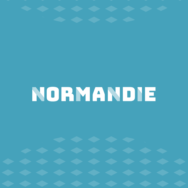 Normastic, holding de la recherche normande, vise l'excellence à travers les collaborations