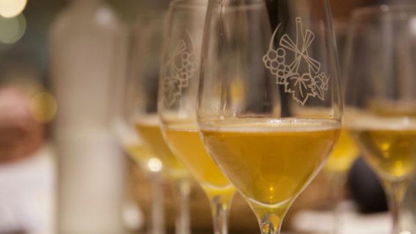 11ème concours de Cidre Cotentin AOC