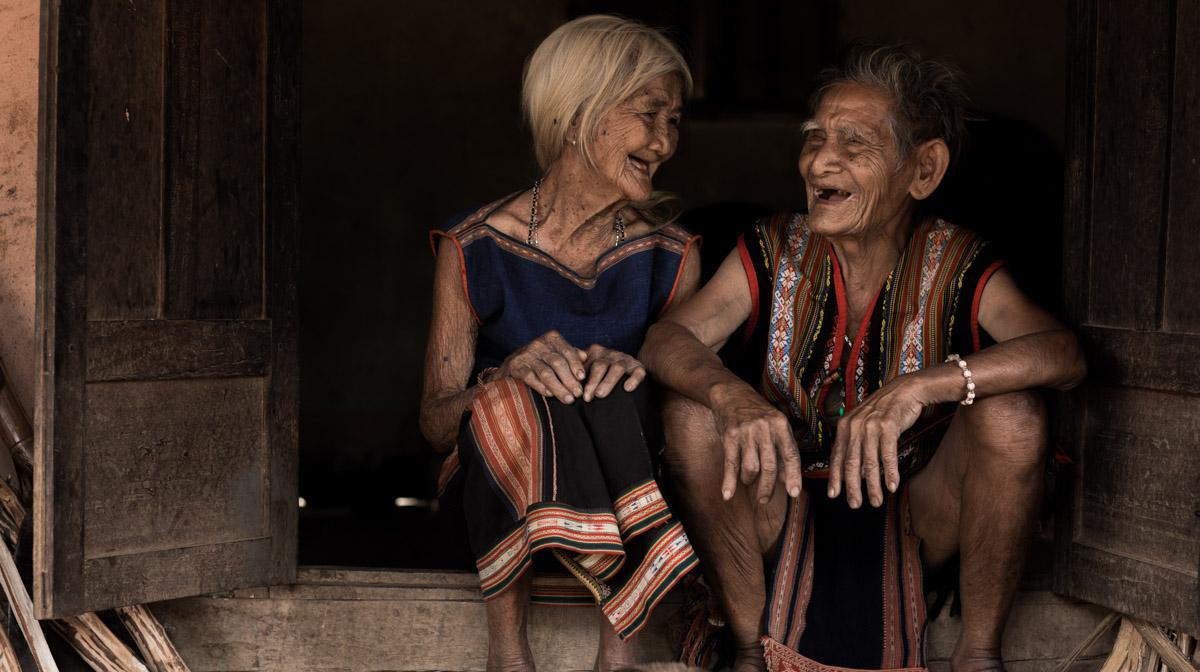 Réhahn : le Vietnam sensible