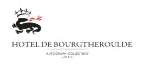 Hôtel de Bourgtheroulde