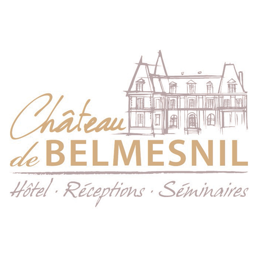 Château de Belmesnil