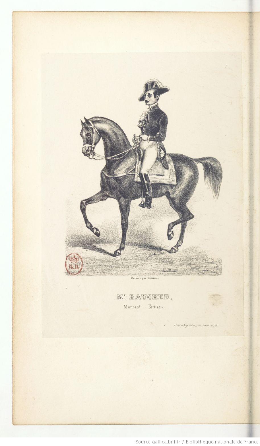 La Normandie inaugure la bibliothèque mondiale du cheval