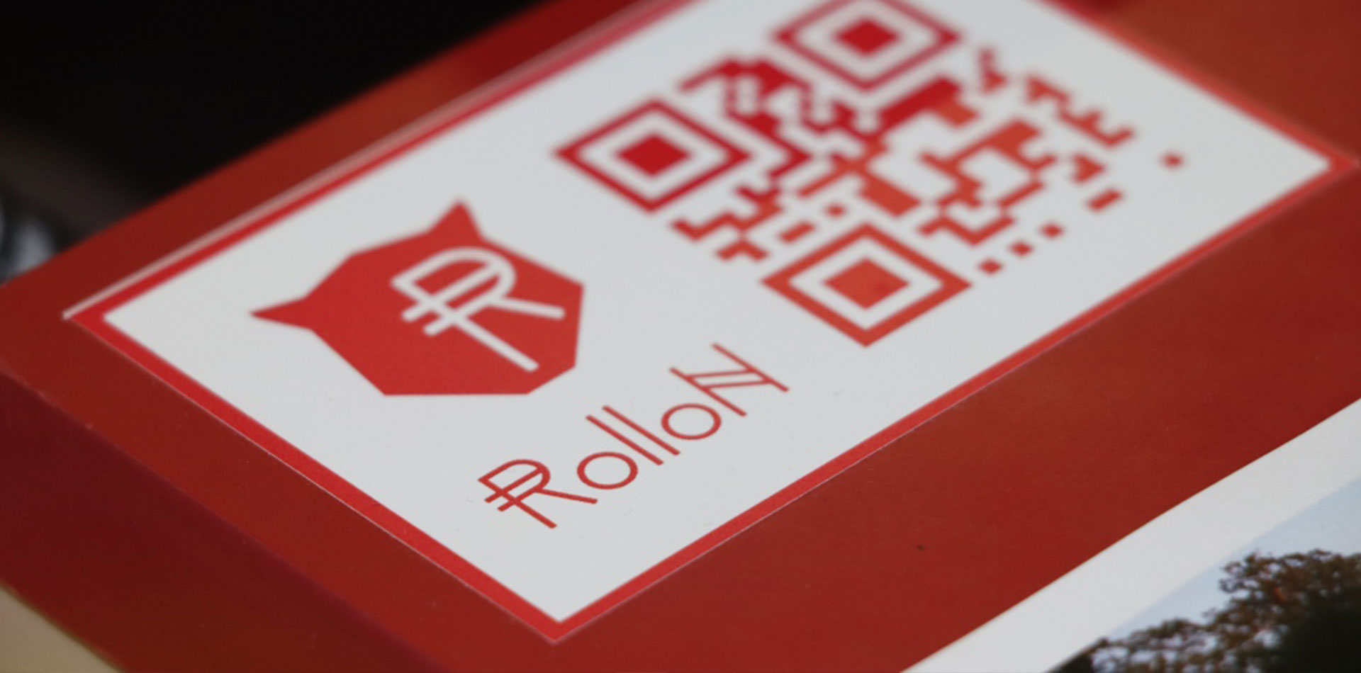 Le RolloN : une monnaie pour soutenir une économie durable et régionale