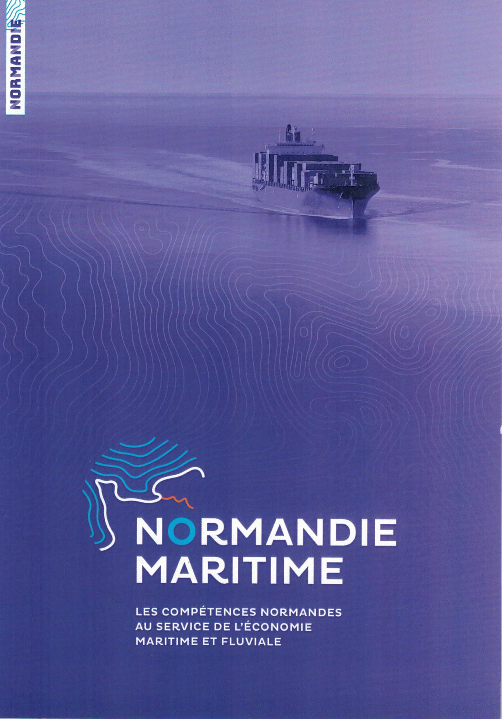 Normandie Maritime