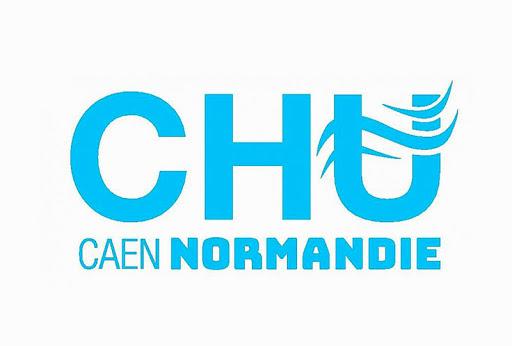 CHU Caen Normandie