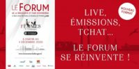 2eme-edition-forum-femmes-challenges-la-rencontre-nationale-du-business-au-feminin