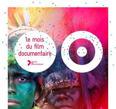 Des documentaires normands en ligne gratuitement