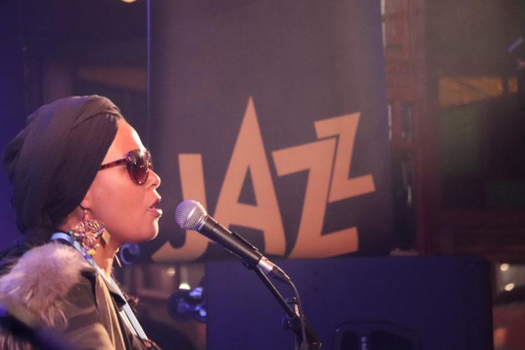 Jazz sous les Pommiers : Un livre-anniversaire pour marquer les 40 ans du festival