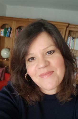 Nathalie ROUXEL