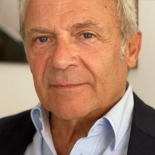 Pierre DOTTELONDE