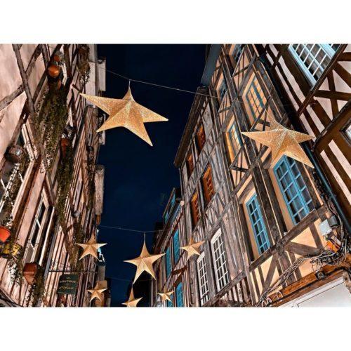 Cadeaux, jeux-concours… Préparez les fêtes en Normandie !