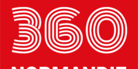 n-360