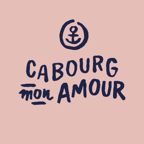Festival Cabourg, mon amour