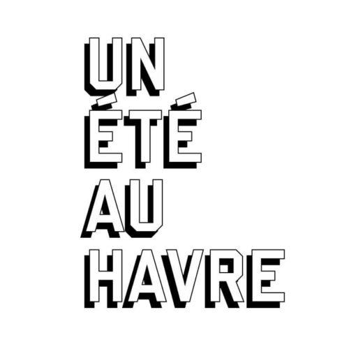 Un Été au Havre, une édition sous le signe de l'illusion