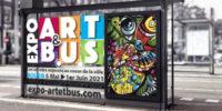 art-&-bus-BD