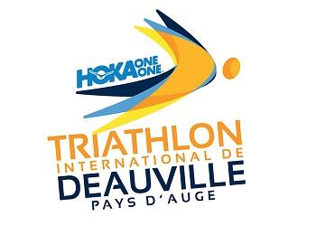 triathlon-deauville