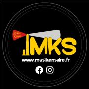 MusikenSaire : Le festival de la scène musicale normande