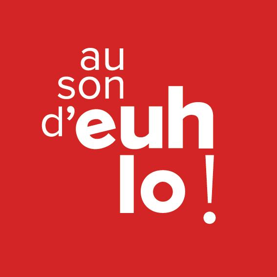 Au Son d'Euh Lo : un festival à Tessy-Bocage