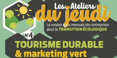 Ateliers_du_jeudi