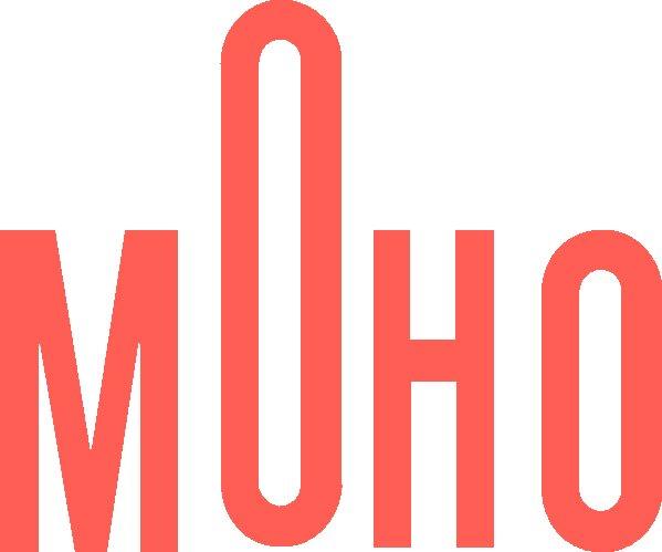 MoHo : espace unique et innovant pour imaginer ensemble le monde de demain