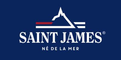 Saint_James