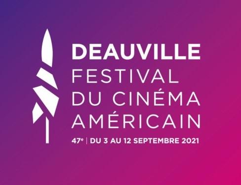 47ème Festival du cinéma américain de Deauville