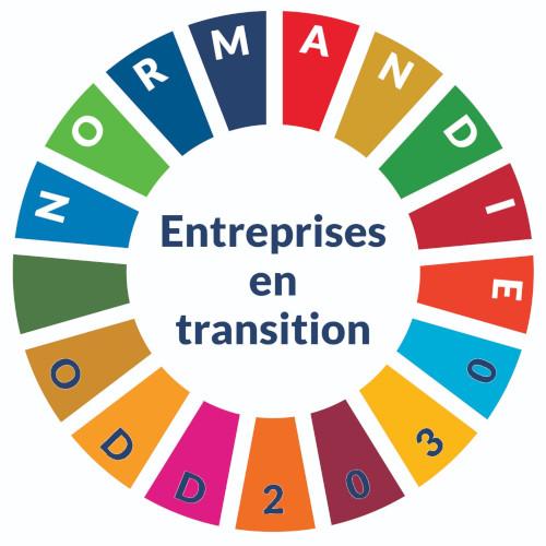 Normandie ODD 2030 : les entreprises normandes s'engagent pour le climat