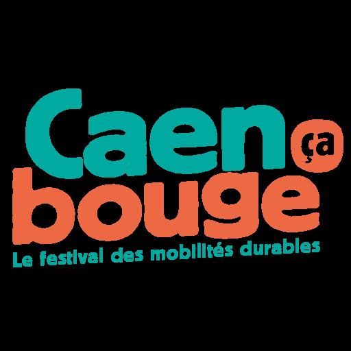 Caen ça bouge, (re)découvrez Caen !