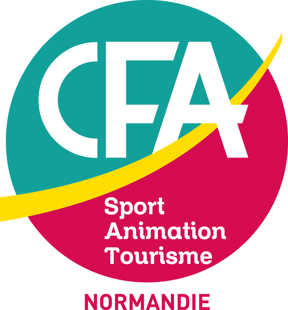 CFA SAT Normandie