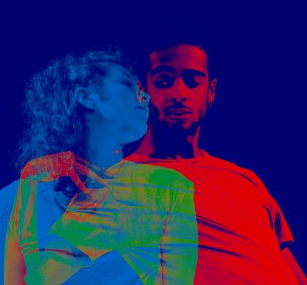 Pharenheit : Un festival de danse contemporaine au Havre