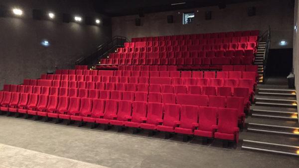 La Normandie… terre de cinéma(s)