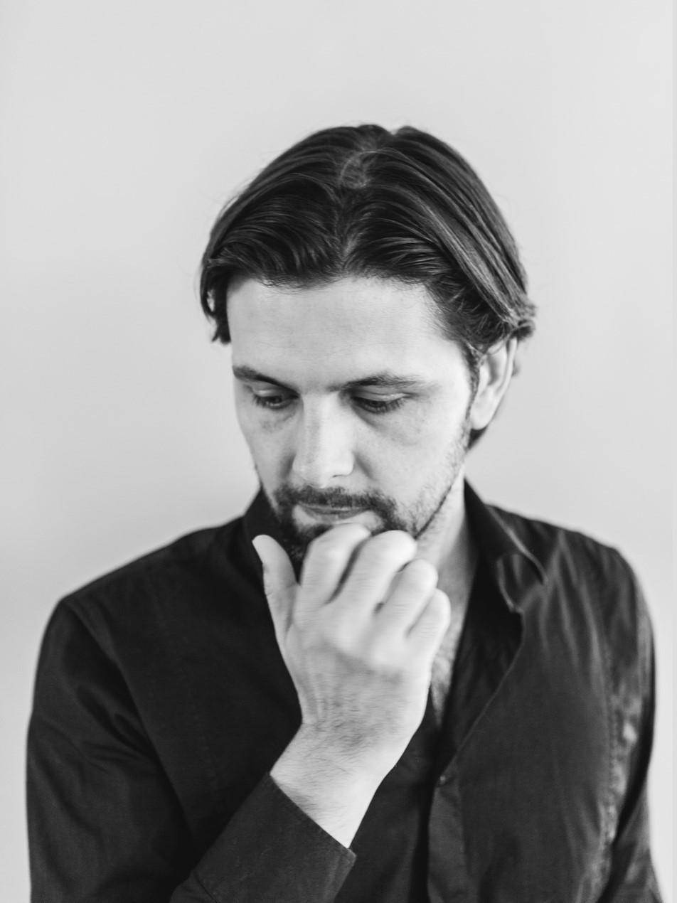 Maxime DELAUNEY