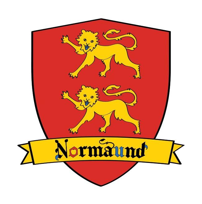 Normaund