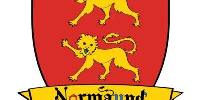 blason-normaund
