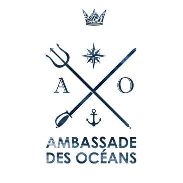 Ambassade des Océans