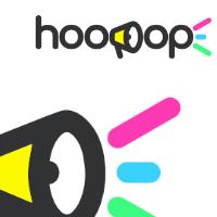 Hoopop