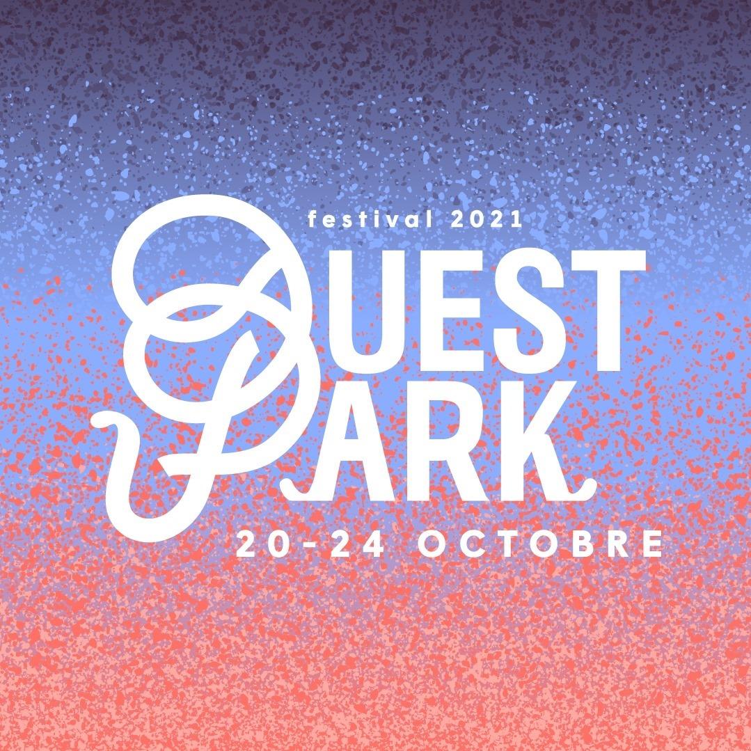 Le Havre (76) : Ouest Park Festival en octobre !