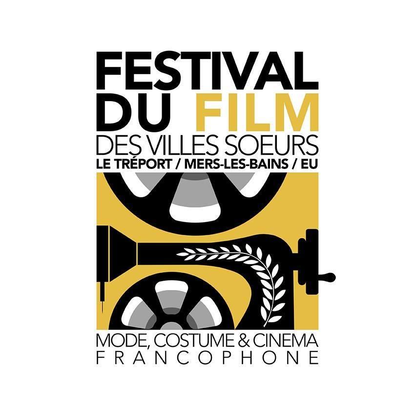 Le Festival des Villes Sœurs : 4ème édition
