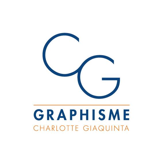 CG-graphisme