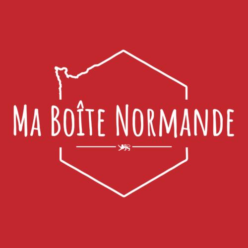 Ma Boîte Normande