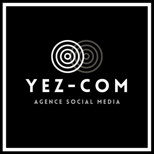 YEZ COM