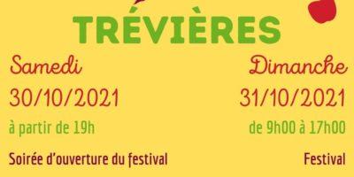 2021 10 11 VISUEL FESTIVAL