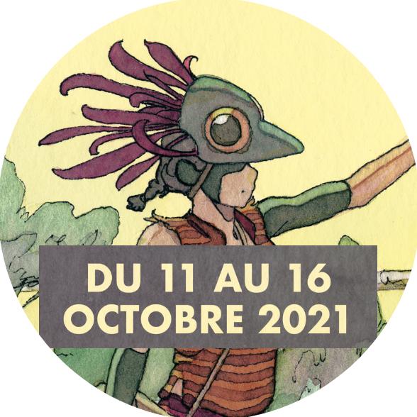Turfu Festival : venez imaginer le monde de demain