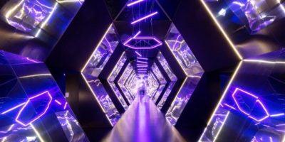 atrium3(1)