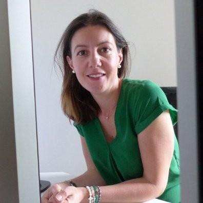 Charlotte GIAQUINTA